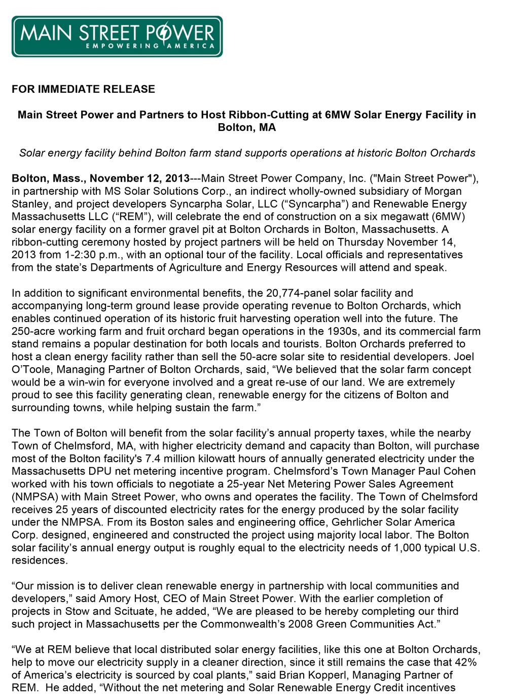 Bolton-Press-Release-11.12-- 1.jpg