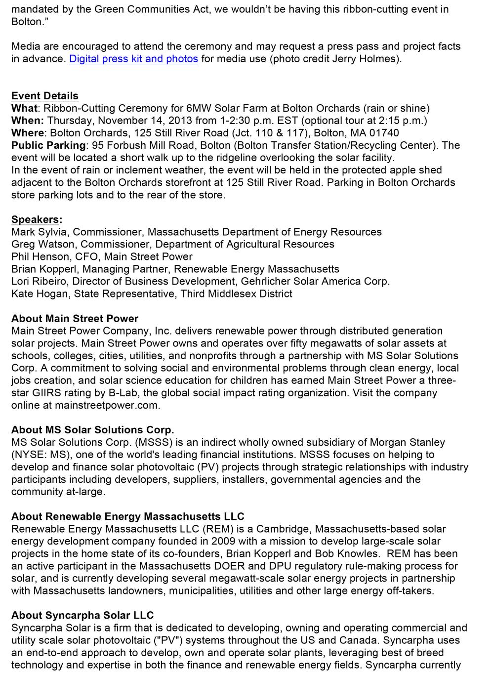 Bolton-Press-Release-11.12--2.jpg