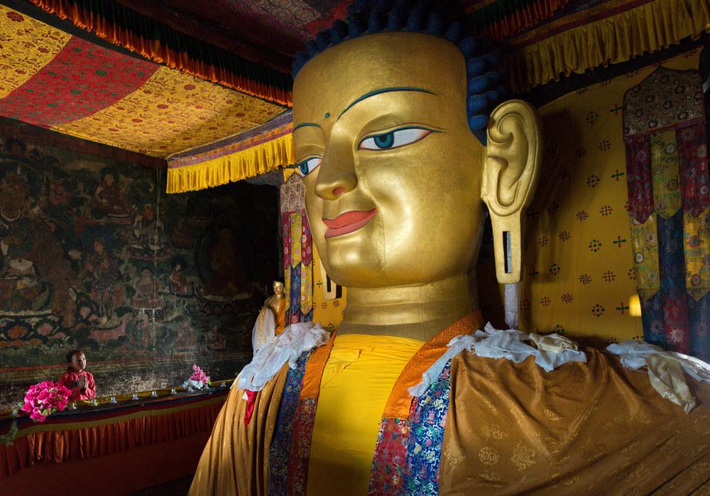 Thikse Monastry Ladakh.jpg