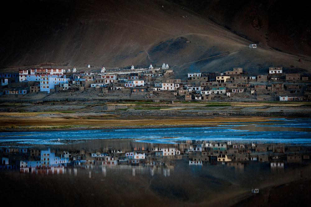 Korzog Village Ladakh.jpg