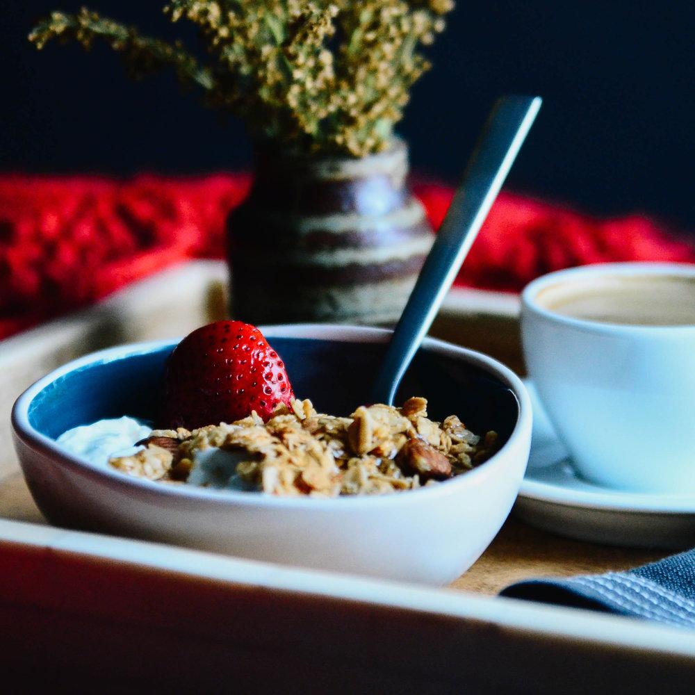 dm-oatmealbowl.jpg