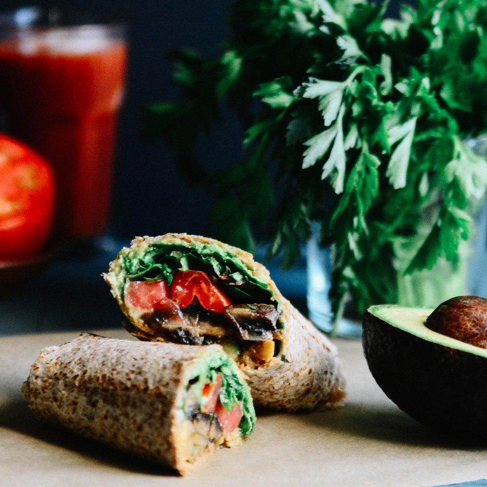 dm-veggiesandwich.jpg