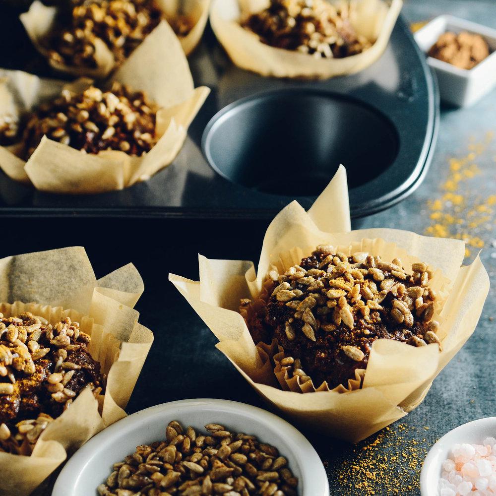 dm-Spice Muffins.jpg