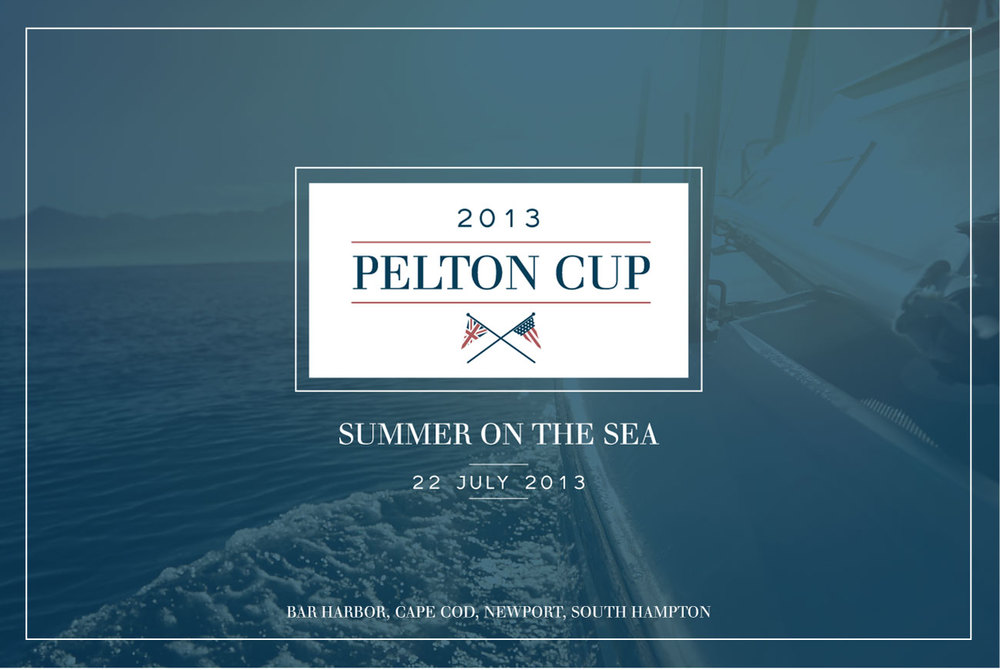 Pelton-3.jpg