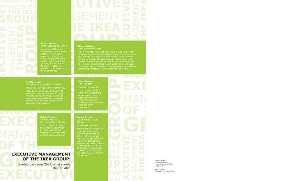 Annual-Report_april2014-13.jpg