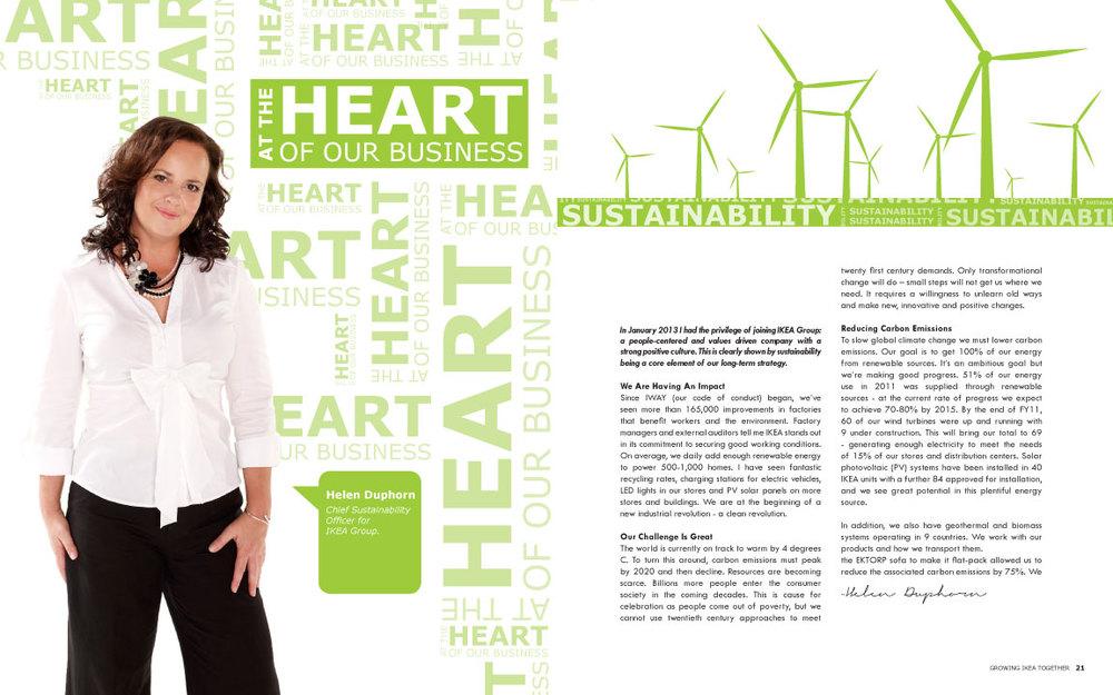 Annual-Report_april2014-11.jpg