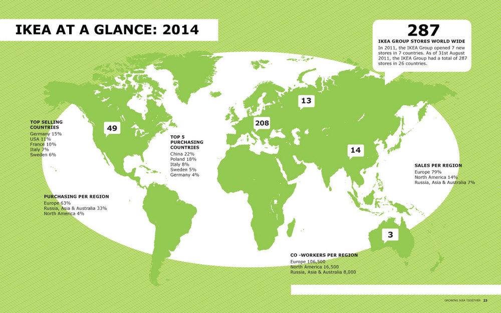 Annual-Report_april2014-12.jpg