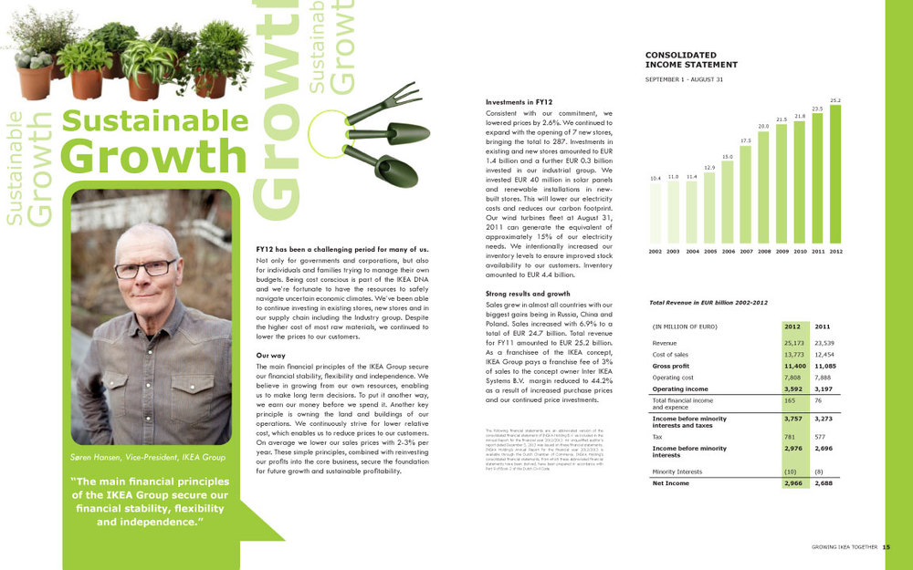 Annual-Report_april2014-8.jpg