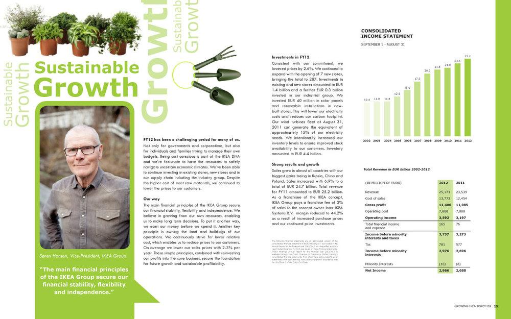 Annual-Report_april2014-8.jpg
