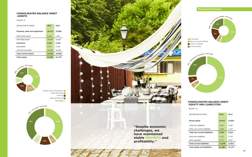 Annual-Report_april2014-9.jpg