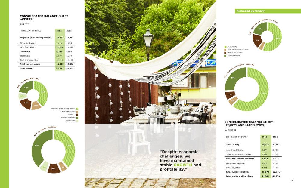 Annual-Report_april2014-9.jpg