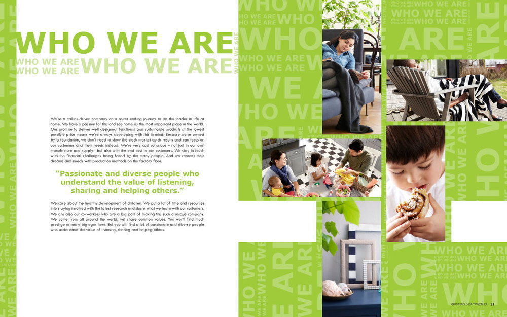 Annual-Report_april2014-6.jpg