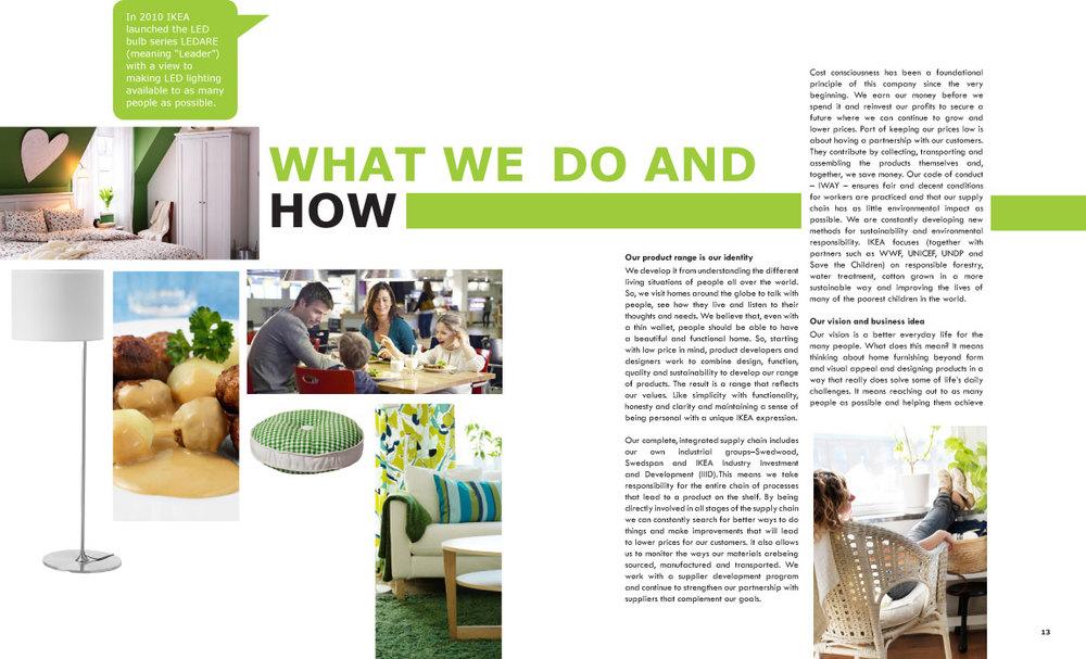 Annual-Report_april2014-7.jpg