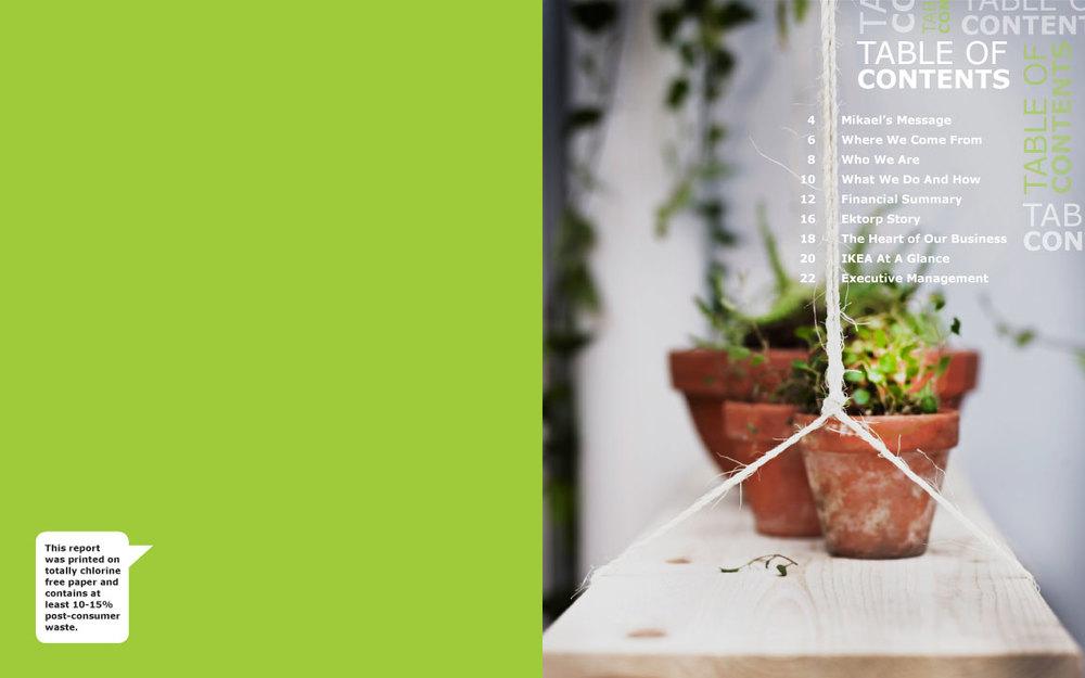 Annual-Report_april2014-3.jpg