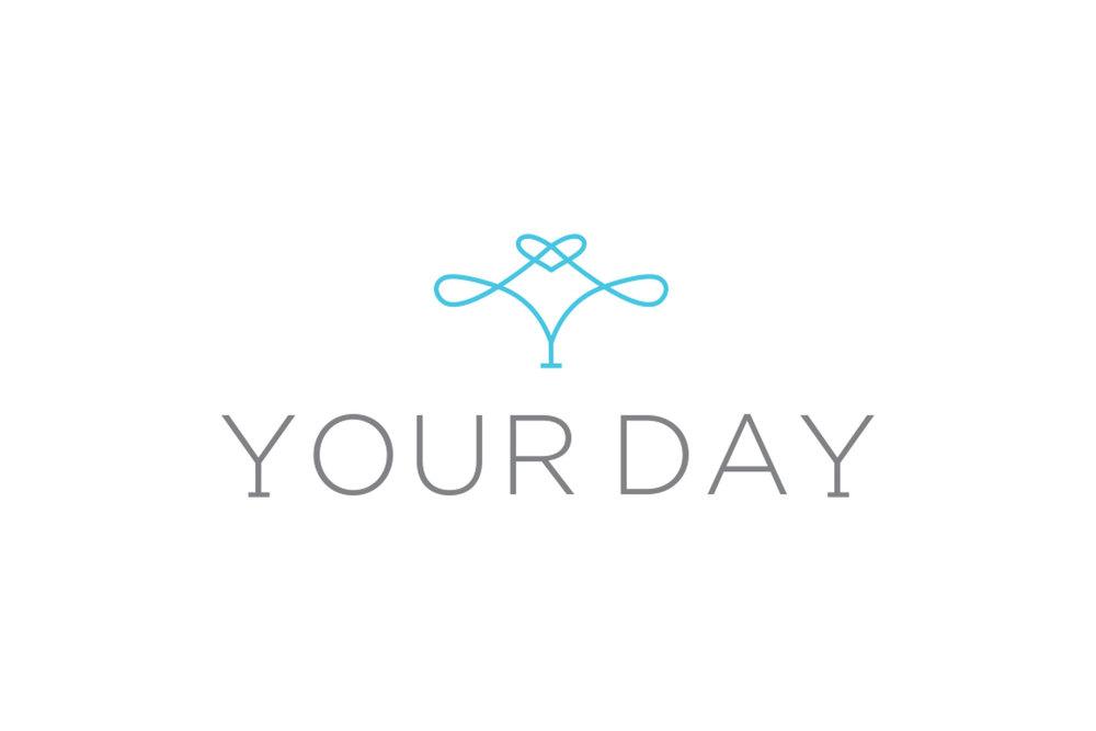 YD-logo-01.jpg