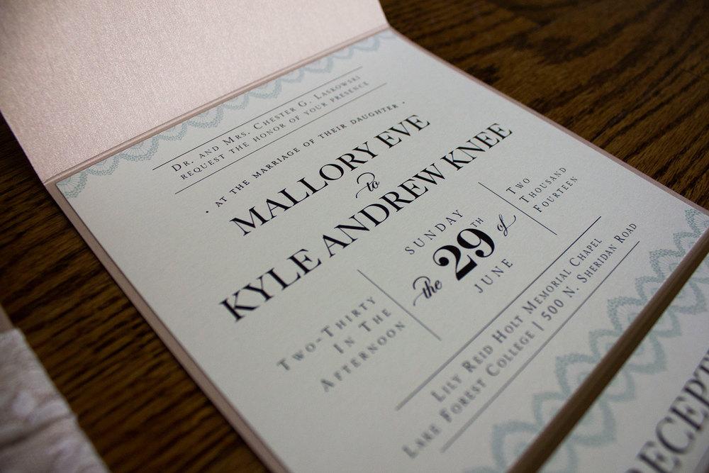 knee-wedding-07.jpg