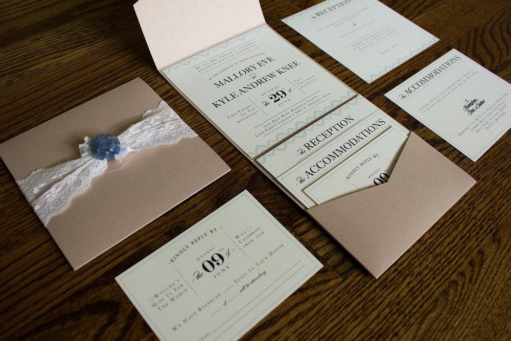 knee-wedding-05.jpg