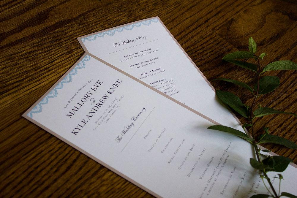 knee-wedding-03.jpg