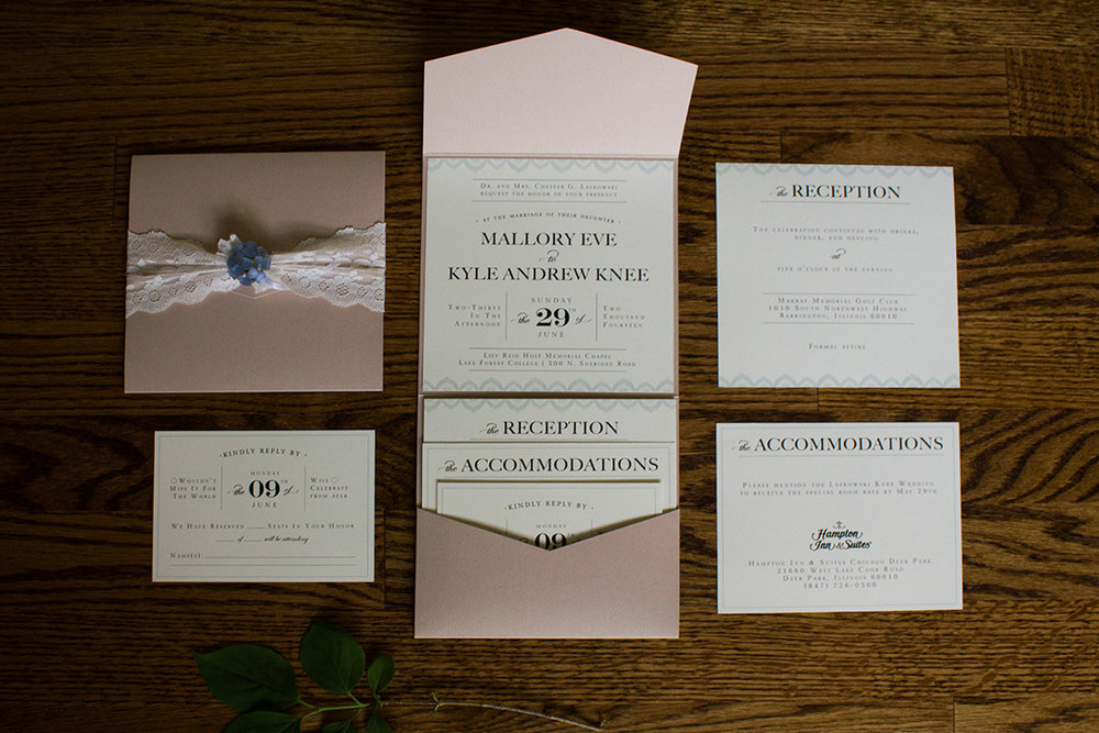 knee-wedding-04.jpg