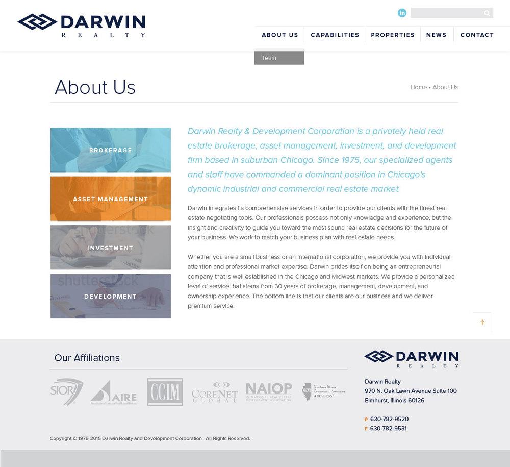 Darwin-About-Us.jpg