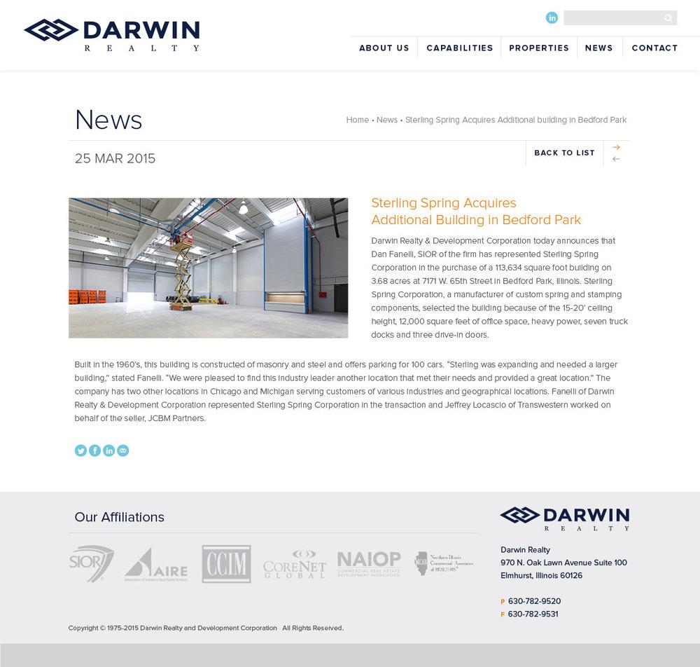 Darwin-03.jpg