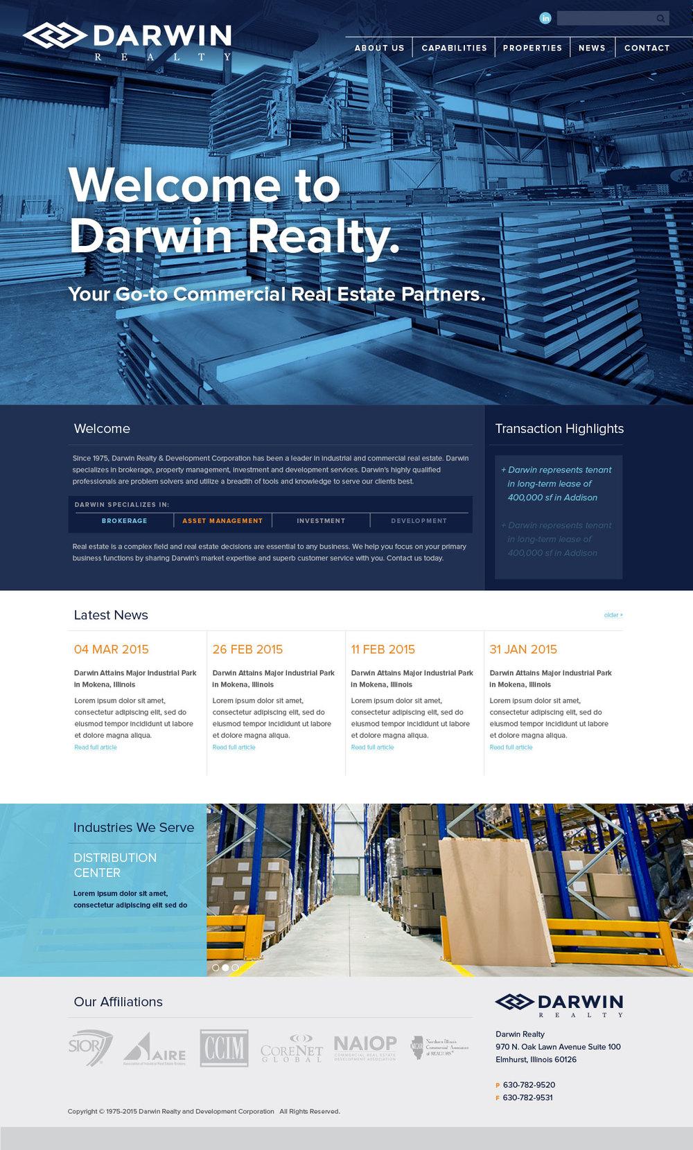 Darwin-Home.jpg