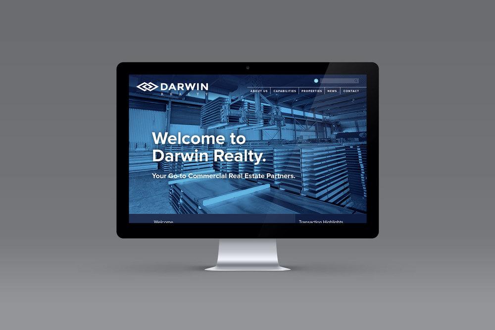 Darwin-01.jpg