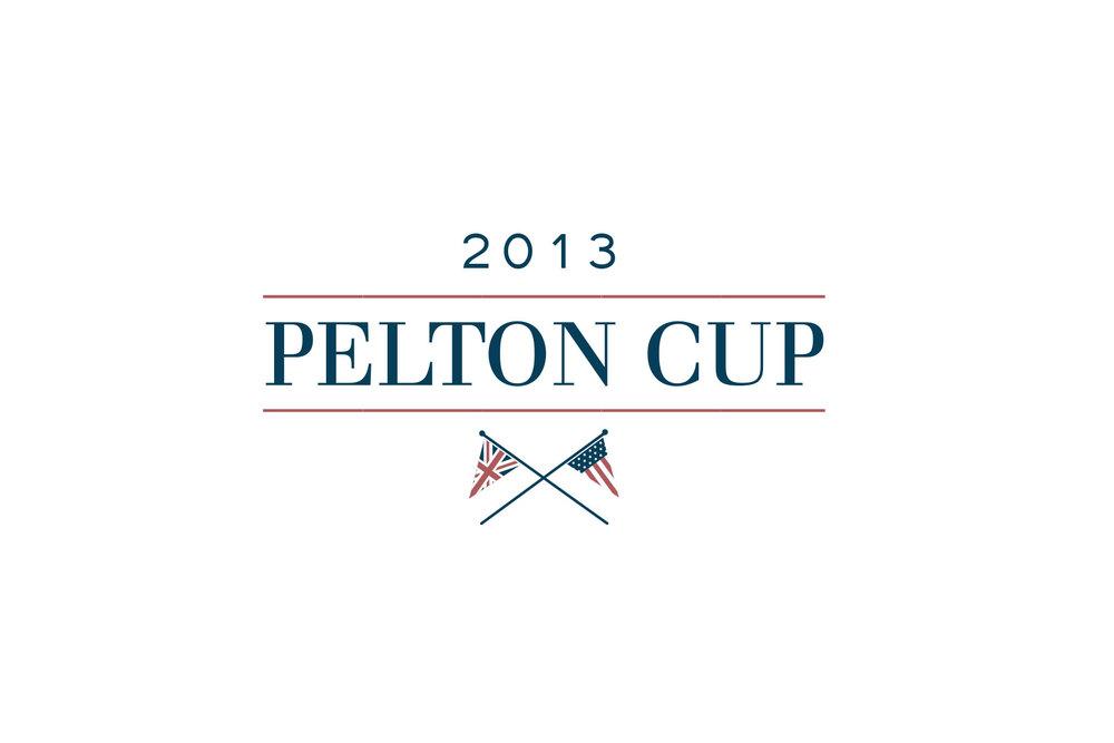 Pleton-logo-01.jpg