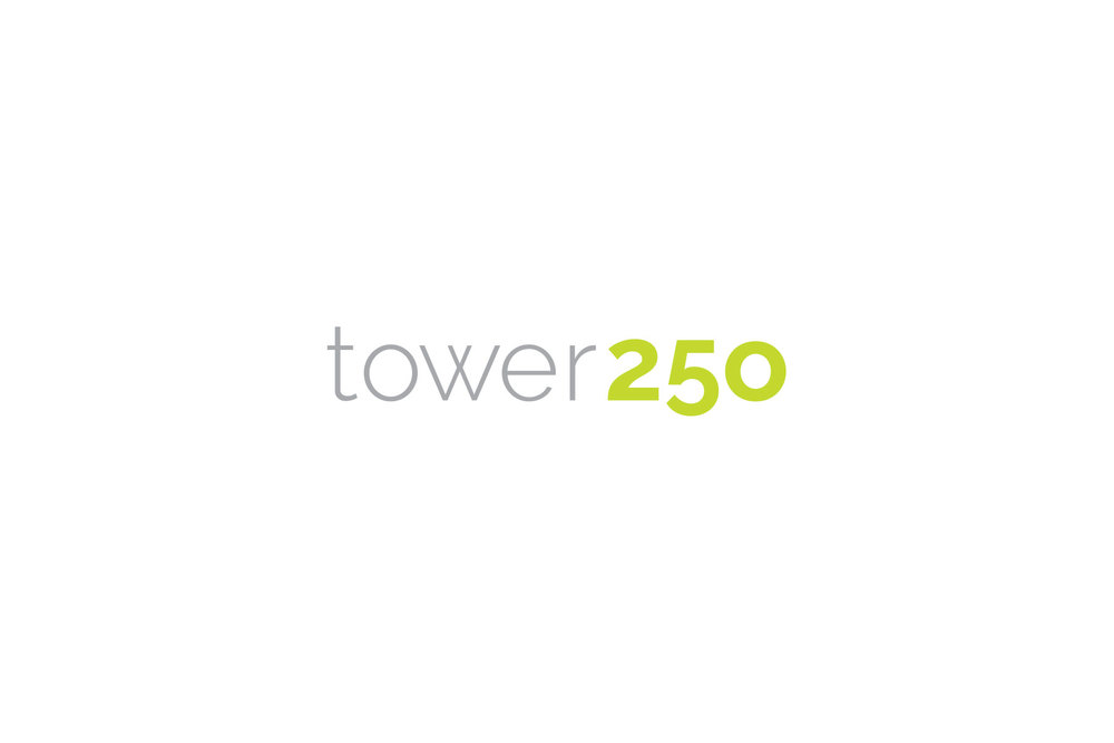 tower-250-logo-01.jpg