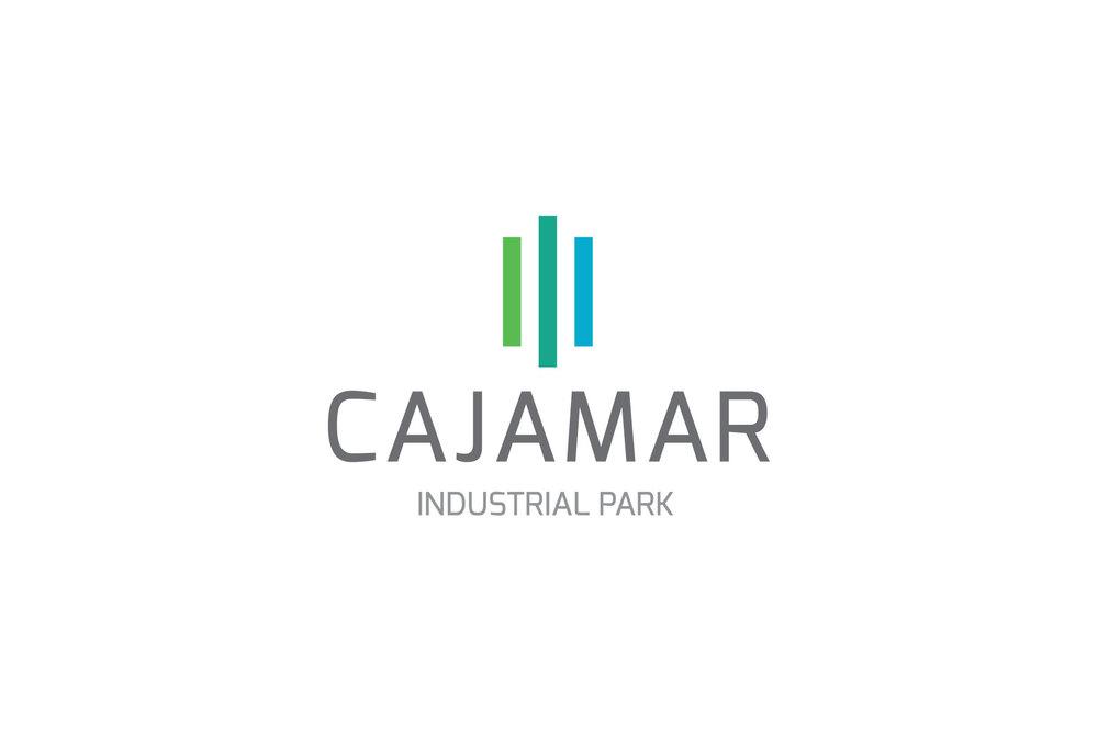cajamar-logo-01.jpg