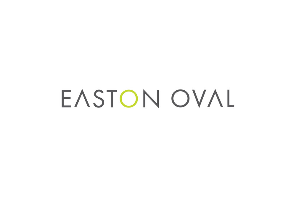 easton-oval-logo-01.jpg