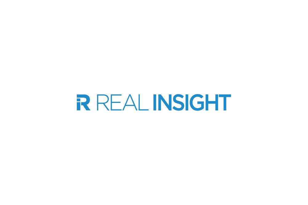 real-insight-01.jpg