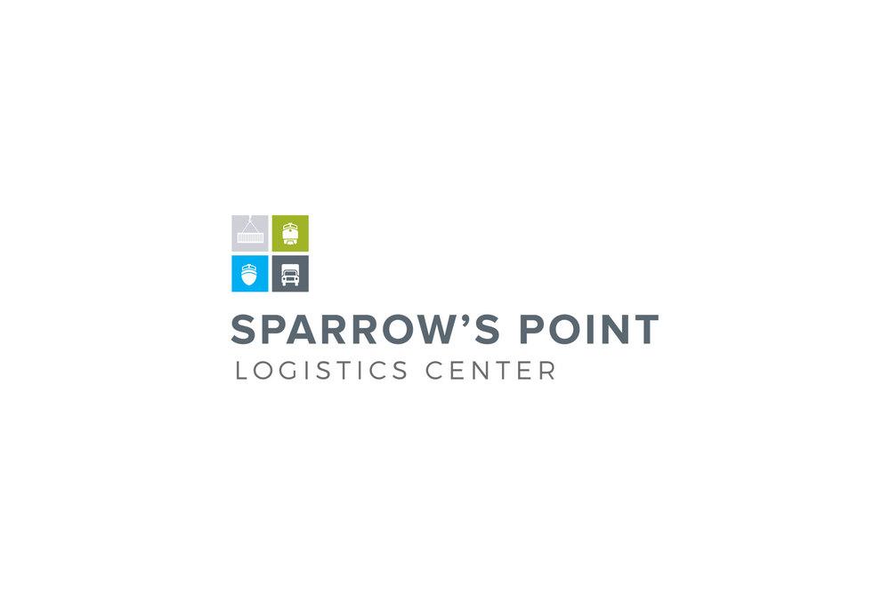 sparrows-point-logo-01.jpg