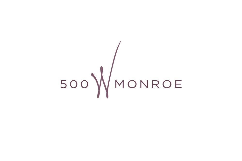 500-WM-logo-01.jpg