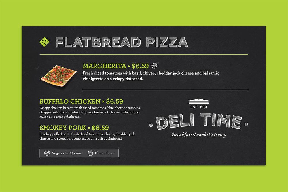 DT-menu-06.jpg