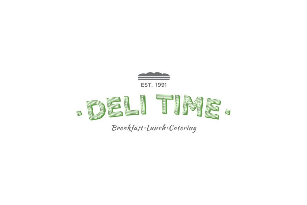deli-time-logo-01.jpg