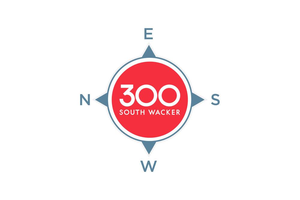 300-SW-07.jpg