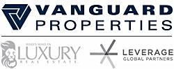 Vanguard Email Signature Logo.jpg