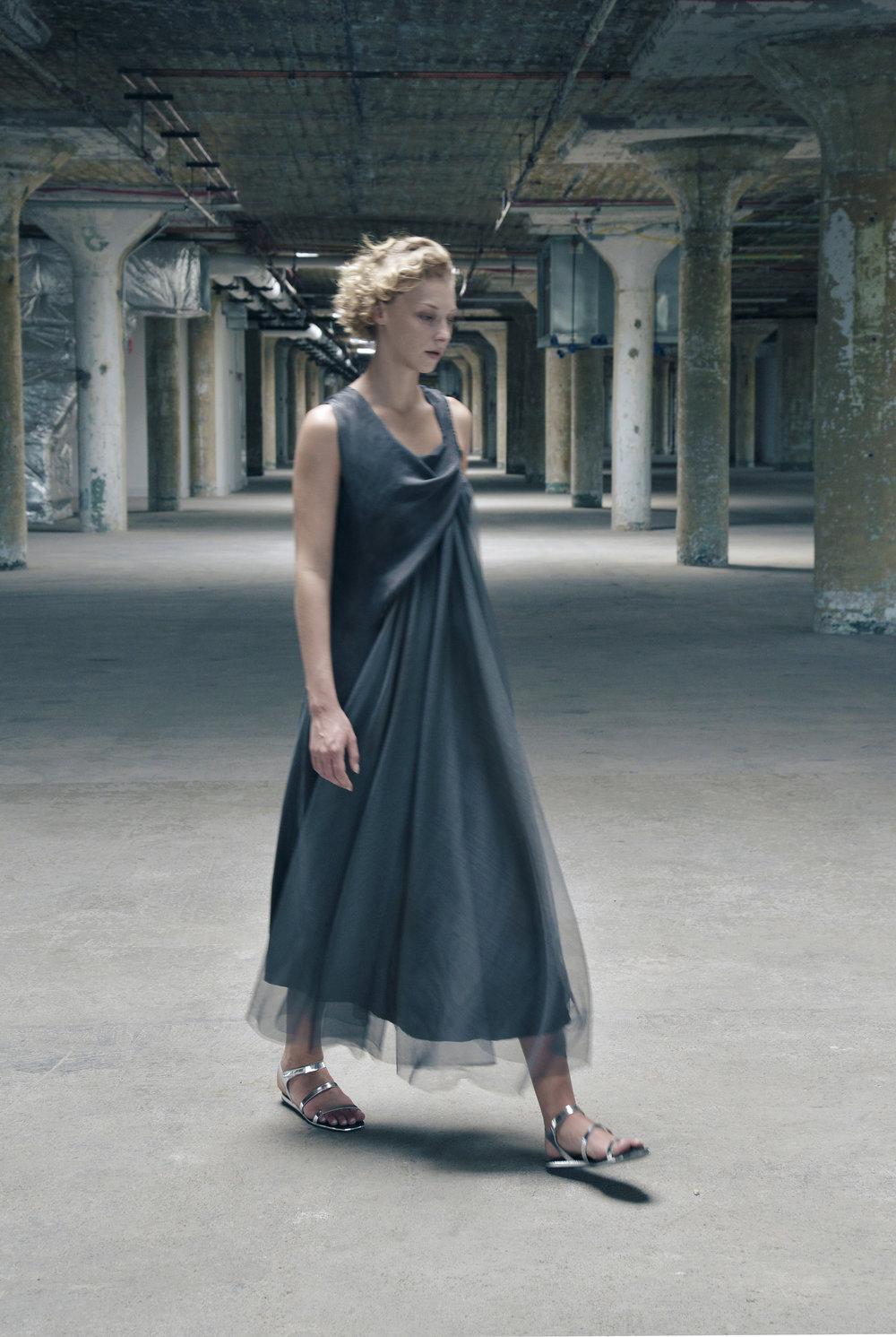 dress5ff b.jpg