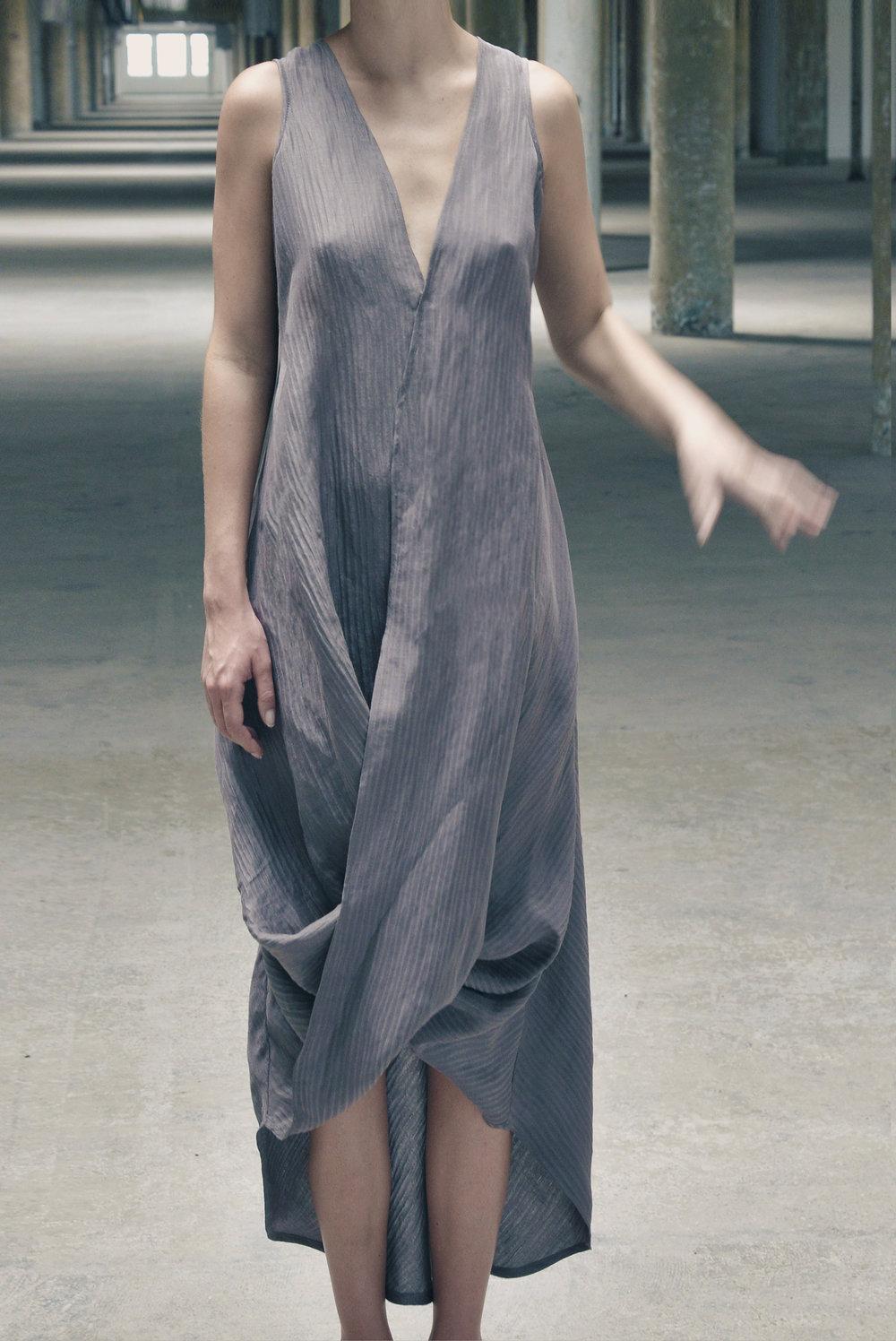 dress3 b.jpg
