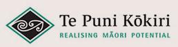Sponsor Page - Logos (festival funder).jpg