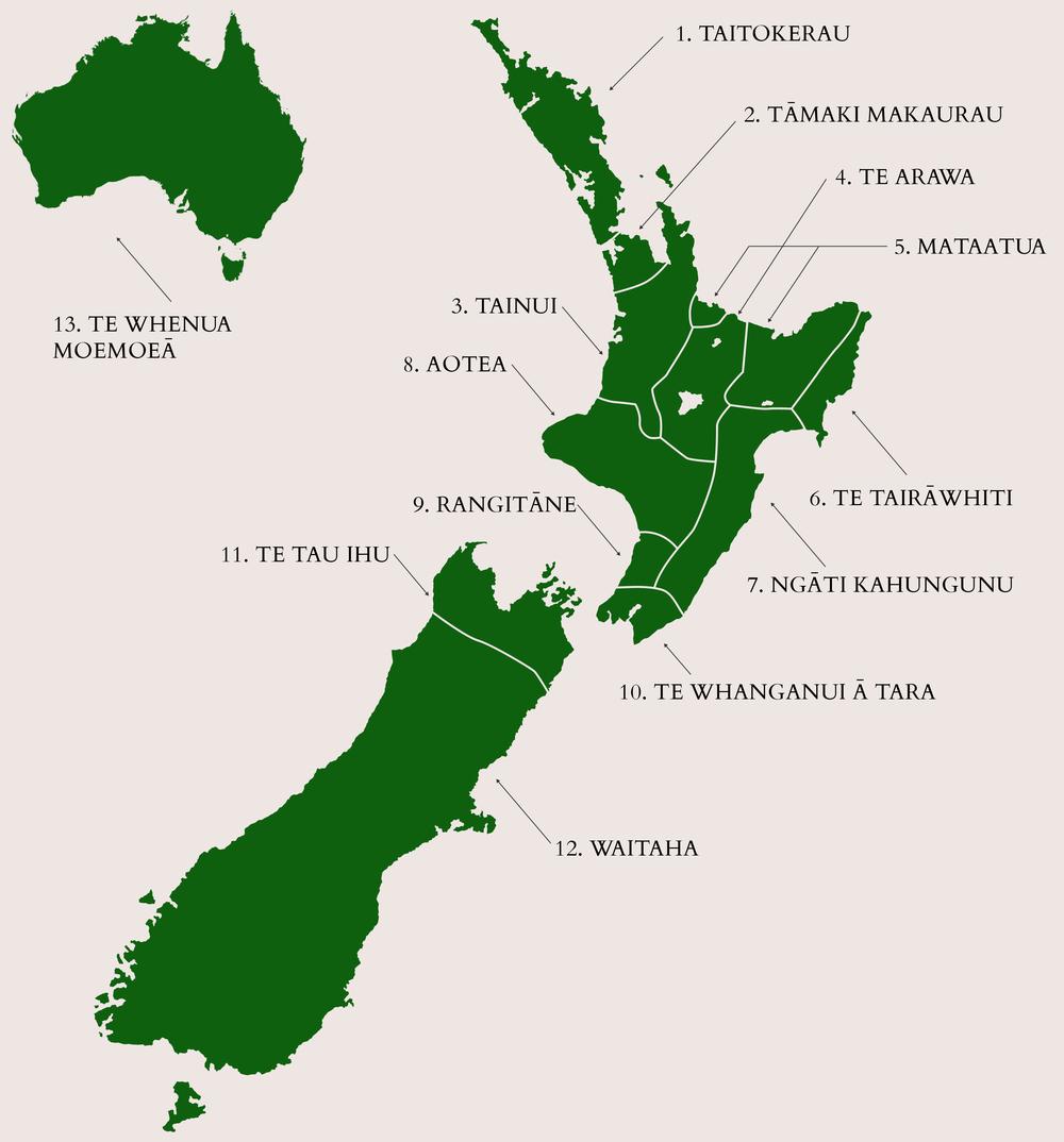 MBJ - Te Matatini - Map (brown)-01.jpg