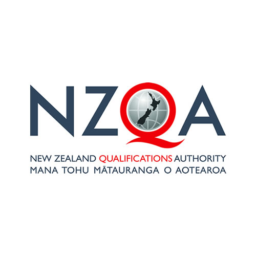 NZQA_logo