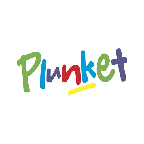 Plunket_NZ_logo