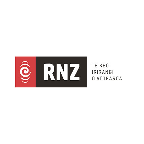 RNZ_logo