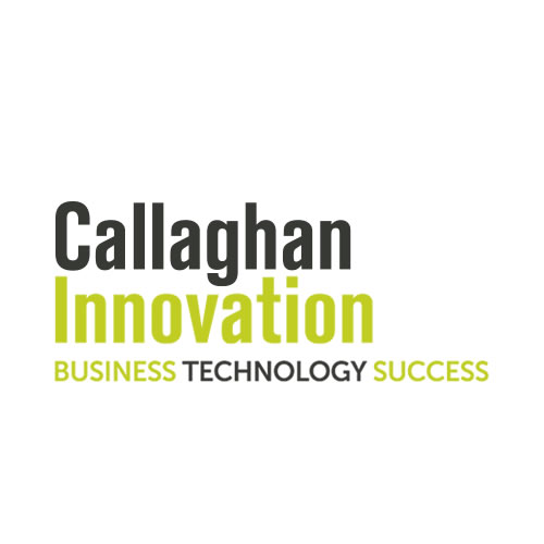 Callaghan_Innovation_logo