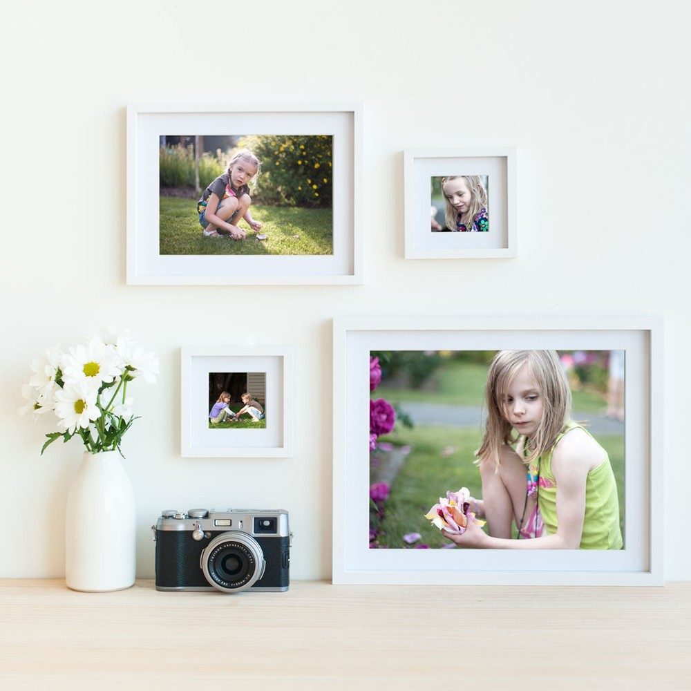 stackable_frames_styled_white
