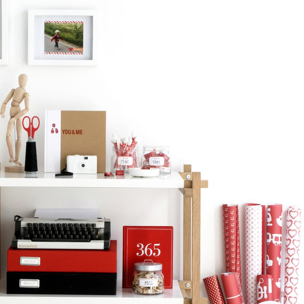 kikki-k-desk.jpg
