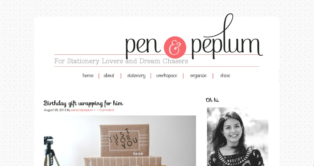 P&P old site.jpg