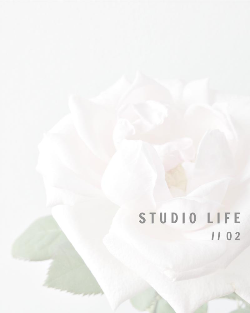 studio-life-enjoy-the journey.png